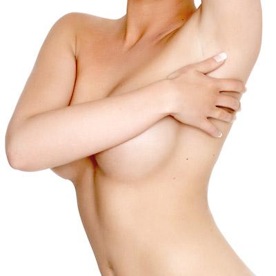 Breast Augmentation Springfield, MA