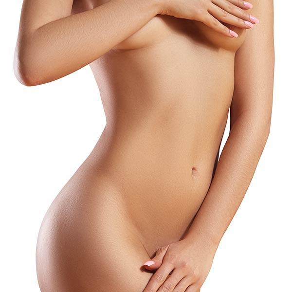 Liposuction in Springfield, MA
