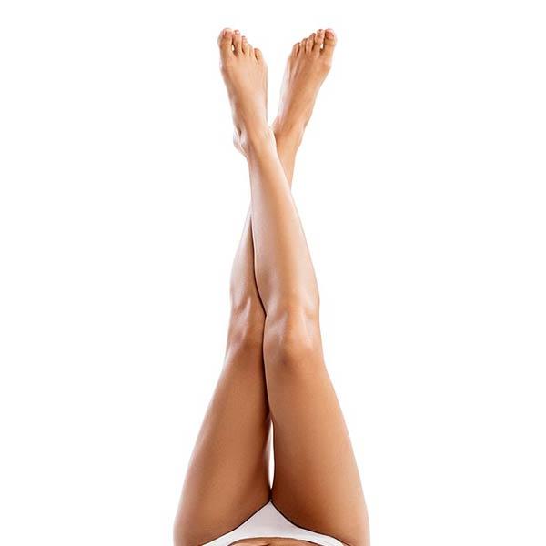 Thigh Body Lift Surgeon